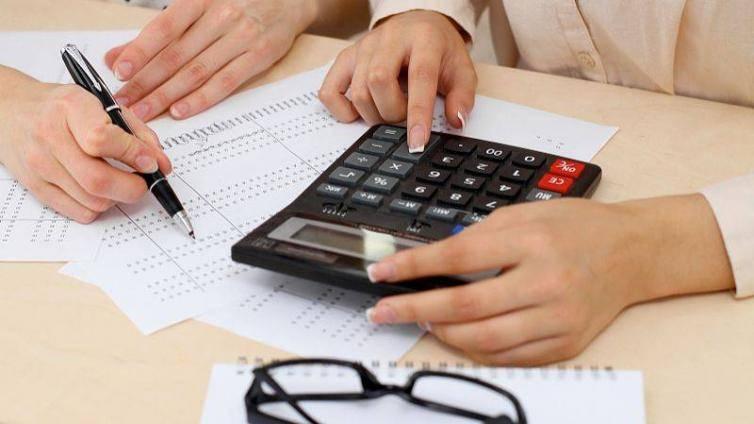 CPA审计计划怎么学?BT教育帮助大家每天学点CPA