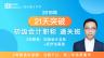 2018年 初级会计职称通关班(两科联报)
